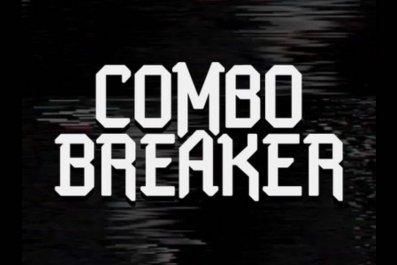 combo breaker schedule how to watch online