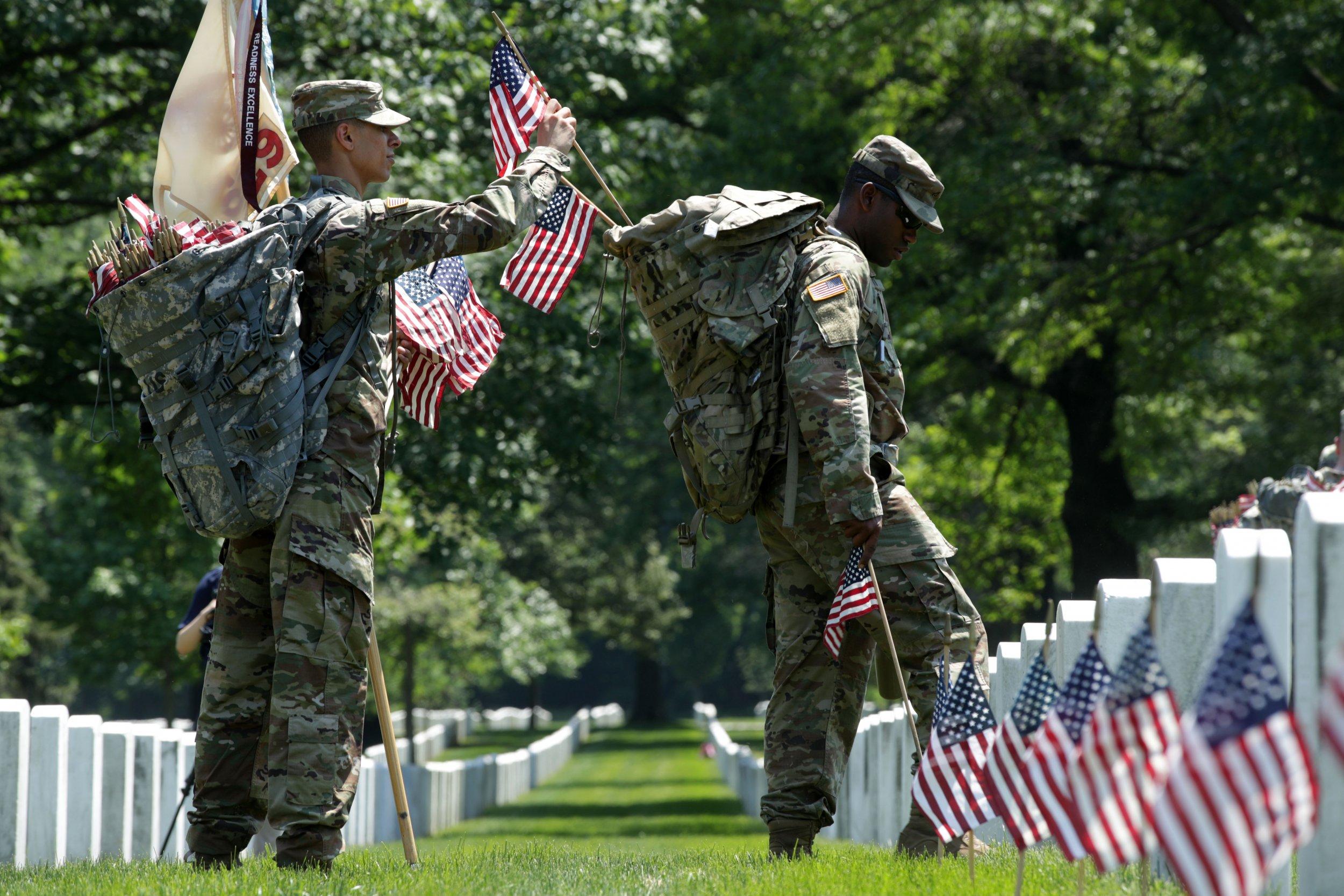 Arlington_soldiers_memorial_day