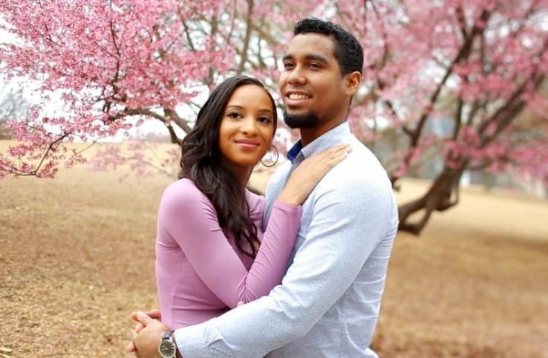 Proof Pedro Cheated on Chantel? 90 Day Fiancé Video Shows Pedro With Another Woman