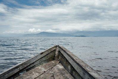 Democratic Republic Congo, boat, sink, capsize, drown