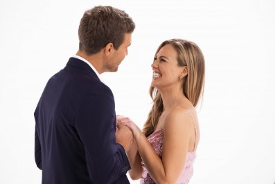 'Bachelorette' Week 3 Spoilers