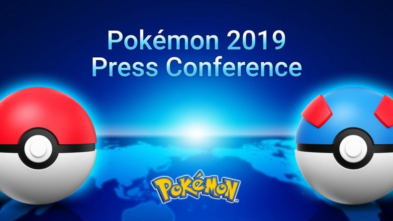 pokemon press conference 2019 start time livestream how to watch online