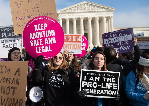 supreme court indiana abortion laws