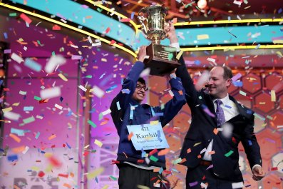 national spelling bee how to watch live stream competition