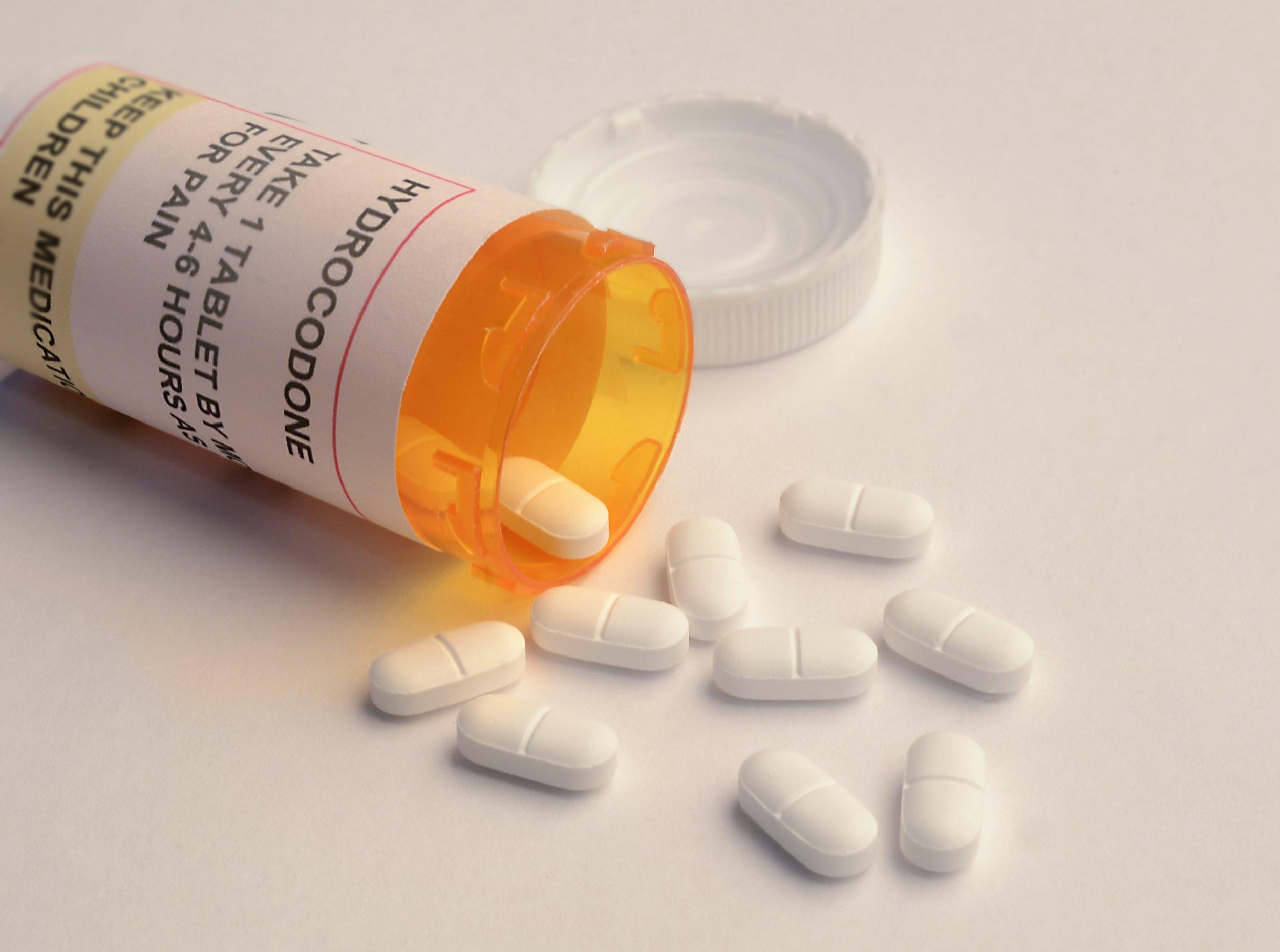 opioid trial oklahoma johnson