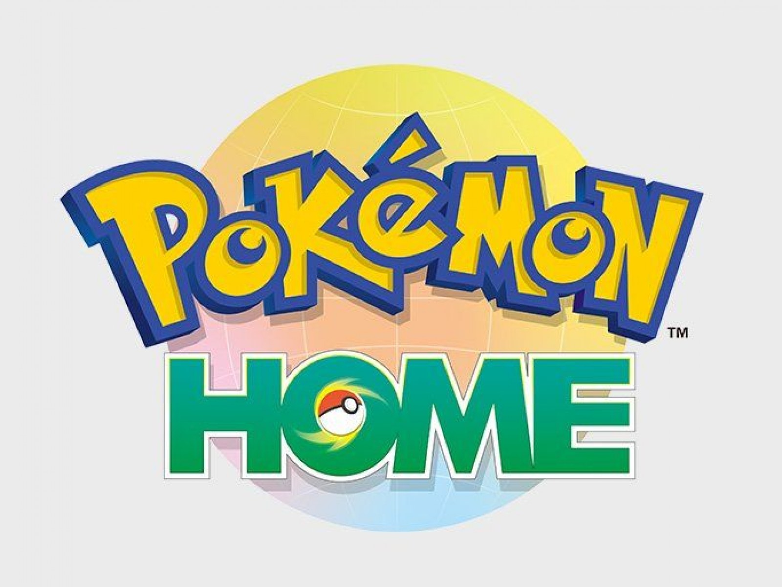 Pokemon Home How To Transfer From Bank To Sword And Shield