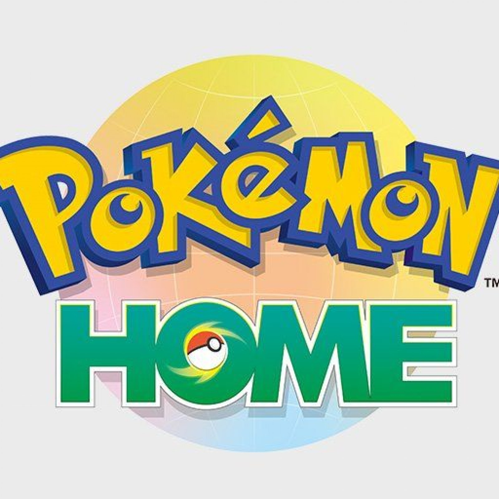 Pokemon Home Is New Pokemon Bank That Connects Sword And Shield