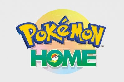 pokemon home release date pokemon bank