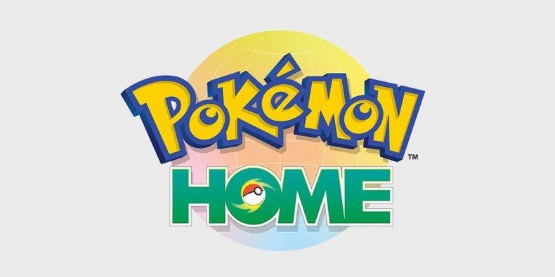 pokemon home release date pokemon bank