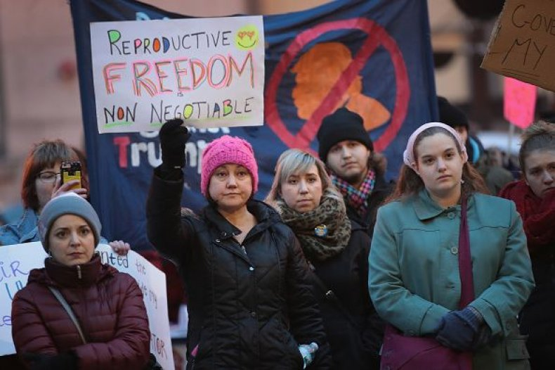 illinois abortion protections