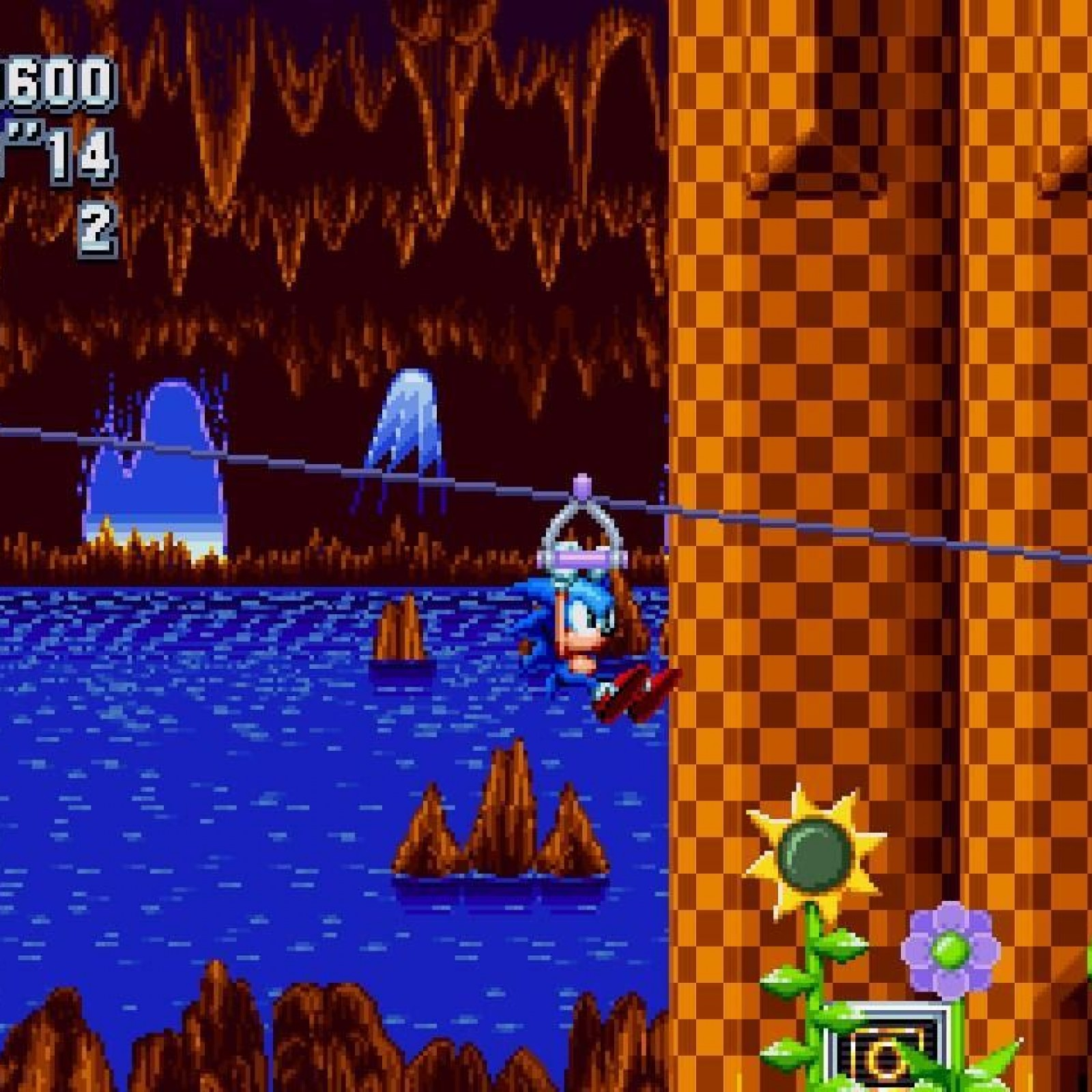 PS Plus June 2019 Free Games: Loot Shooter Classic and The