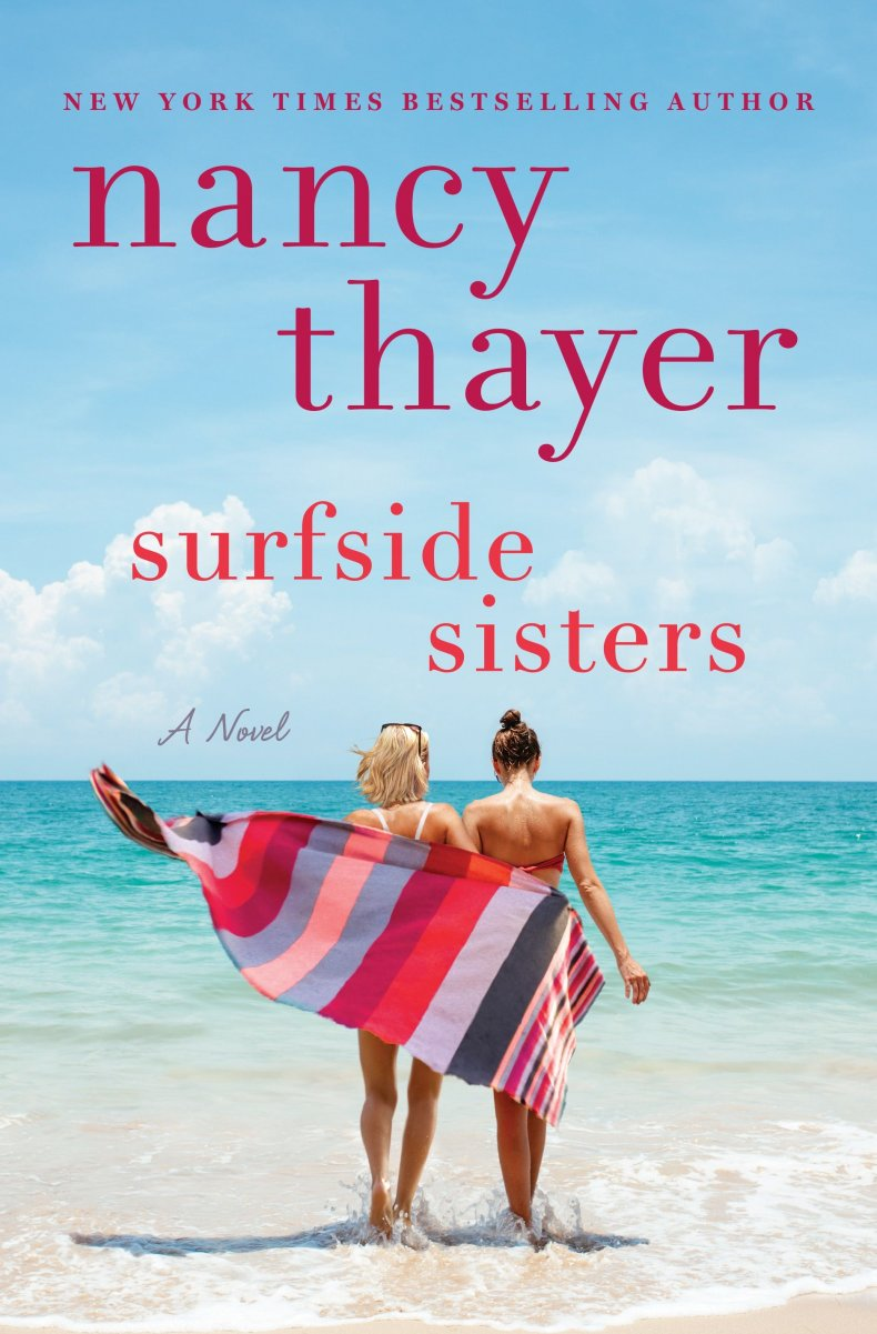 Thayer SURFSIDE SISTERS (1)