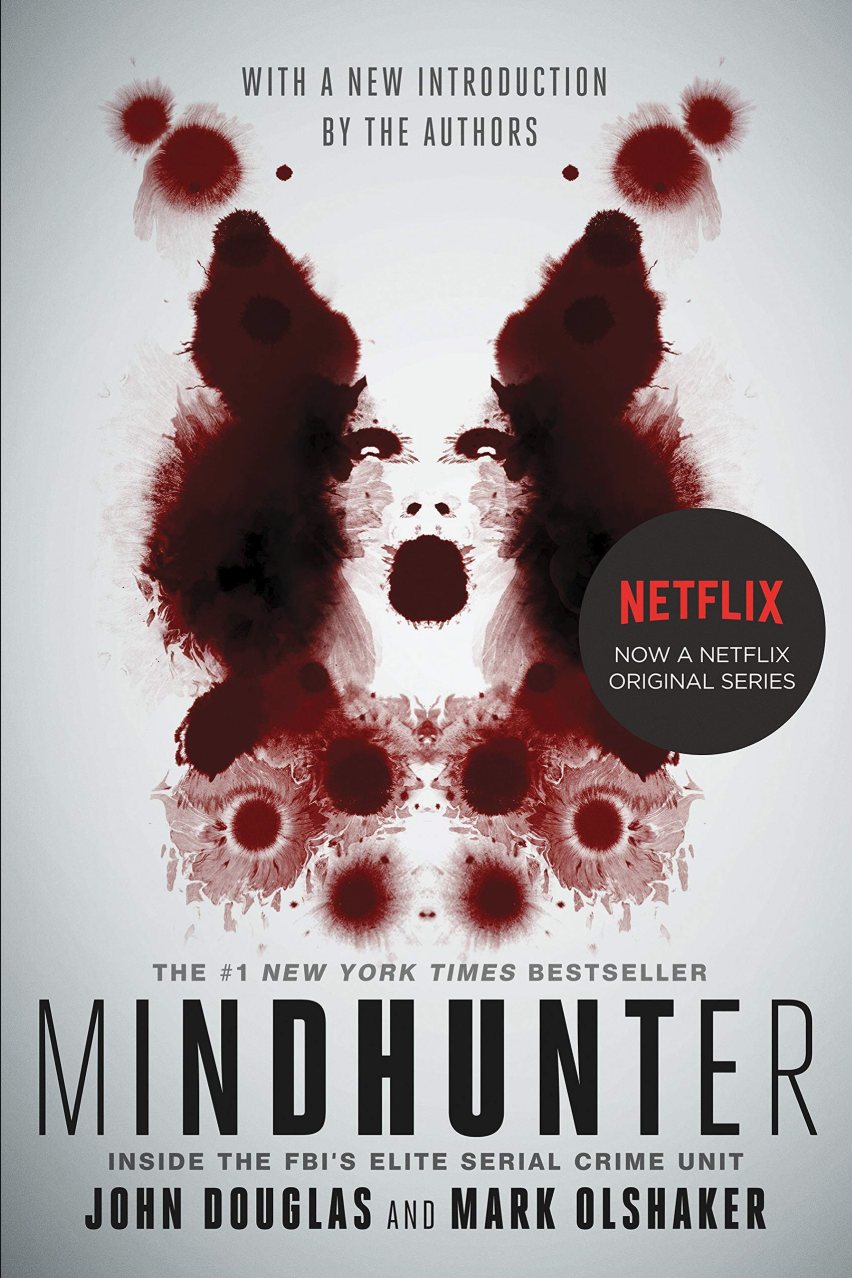 Mindhunter' True Story: How The FBI Profiles the Real Serial Killers