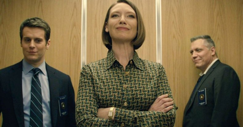 wendy-carr-mindhunter-cast-season-2-serial-killers