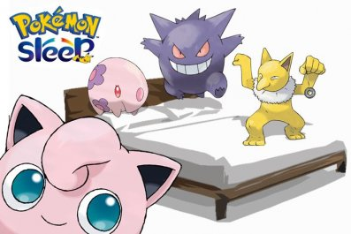 pokemon, sleep, gameplay, snorlax, plus, go, go, hypno