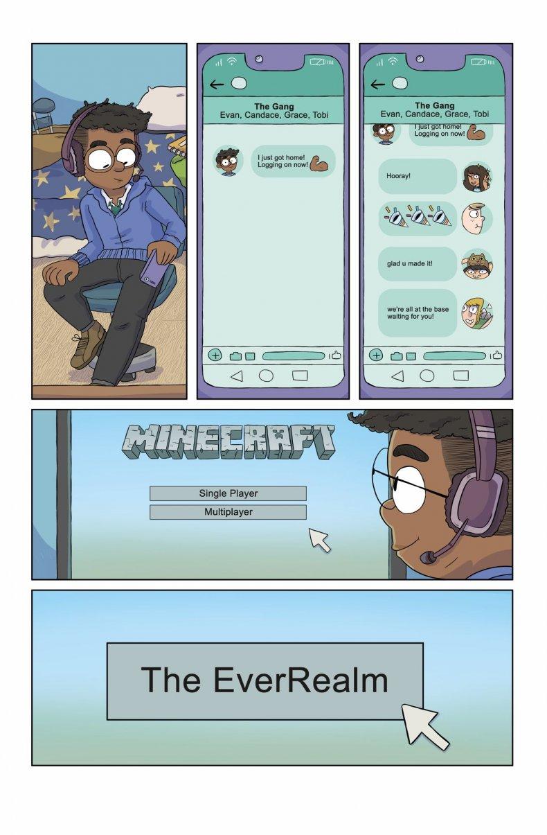 Minecraft Vol 1 PG_04