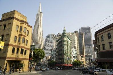 Best Restaurants in San Francisco's North Beach