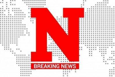 Newsweek BreakingNews