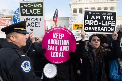 supreme court ambivalent indiana abortion law ruling