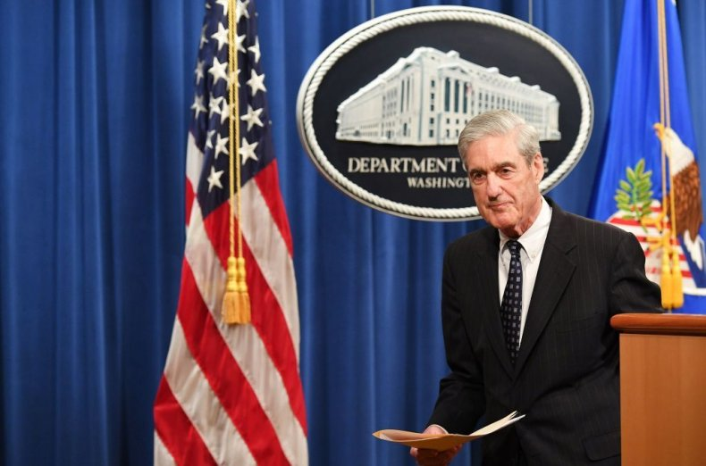 donald, Trump, impeachment, Mueller, Fox, News