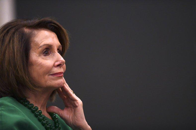 Democrats divided as ever on impeachment after Robert Mueller speech
