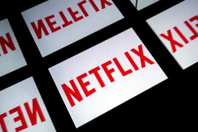 What's Coming to Netflix in June?