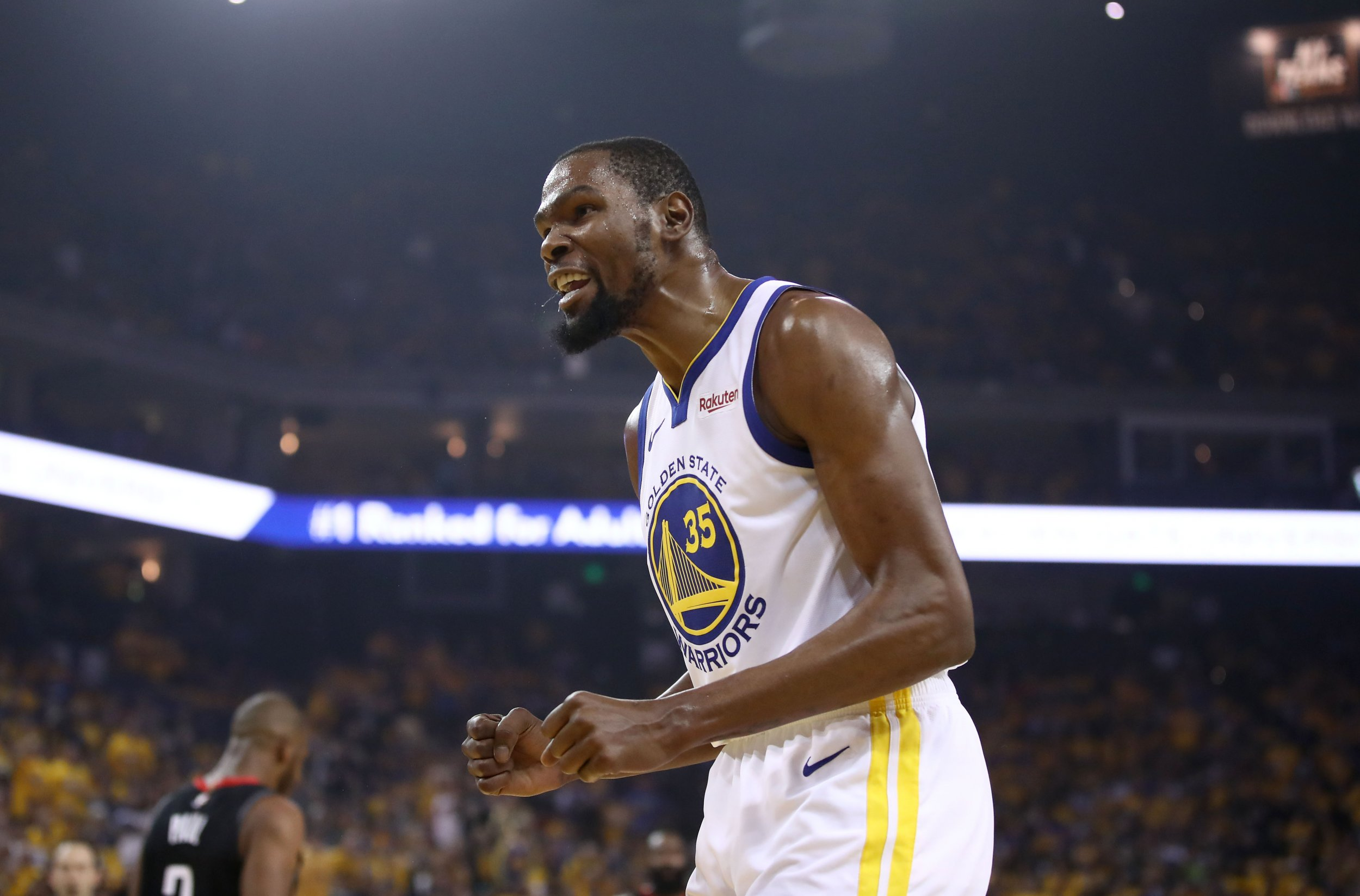 Nba Finals 2019 What The Experts Say Ahead Of Game 5 Toronto Raptors Vs Golden State Warriors Predictions