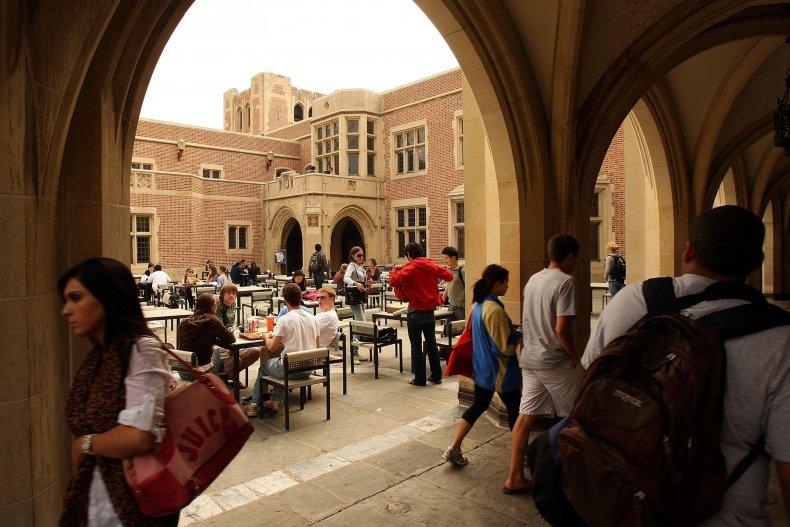 college admission scandal california legislature