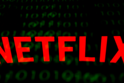 What's Leaving Netflix in June 2019—Full List of Movies and Shows Exiting Steaming Platform Next Month