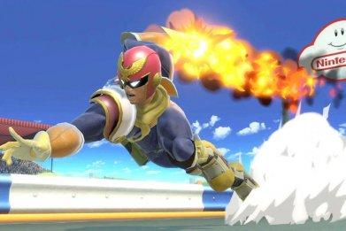 super smash bros ultimate update 3