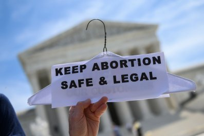abortion rights us supreme court washington dc