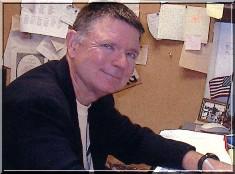 Dr. George Tiller 10 Year Anniversary