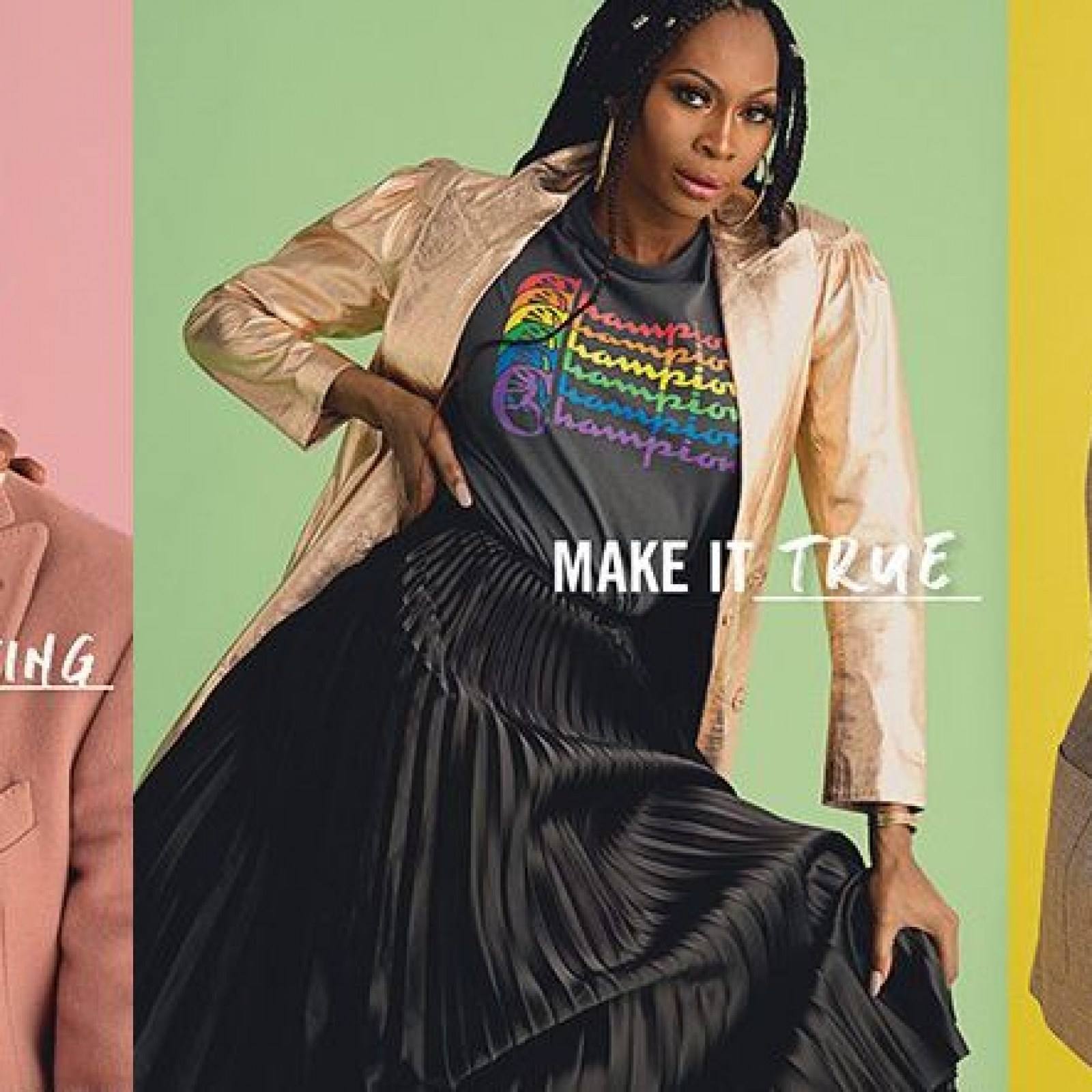 7467863535e2f These 50+ Brands Are Celebrating Pride by Giving Back to the LGBT Community
