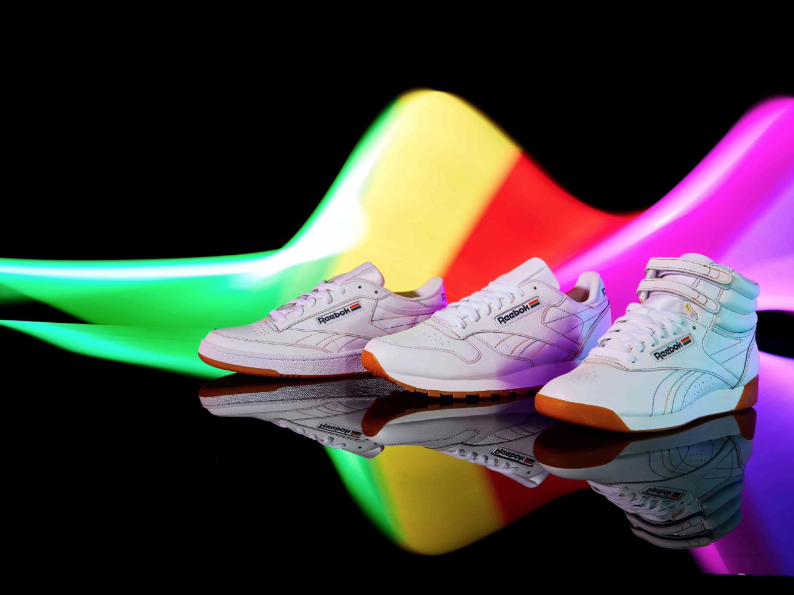 c0332a7fc0 These 50+ Brands Are Celebrating Pride by Giving Back to the LGBT Community