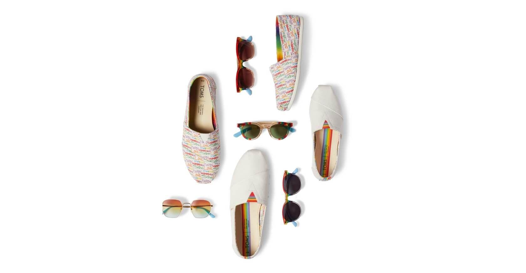 nike reading solglasögon prices, Chocolate Nike Air Max 90
