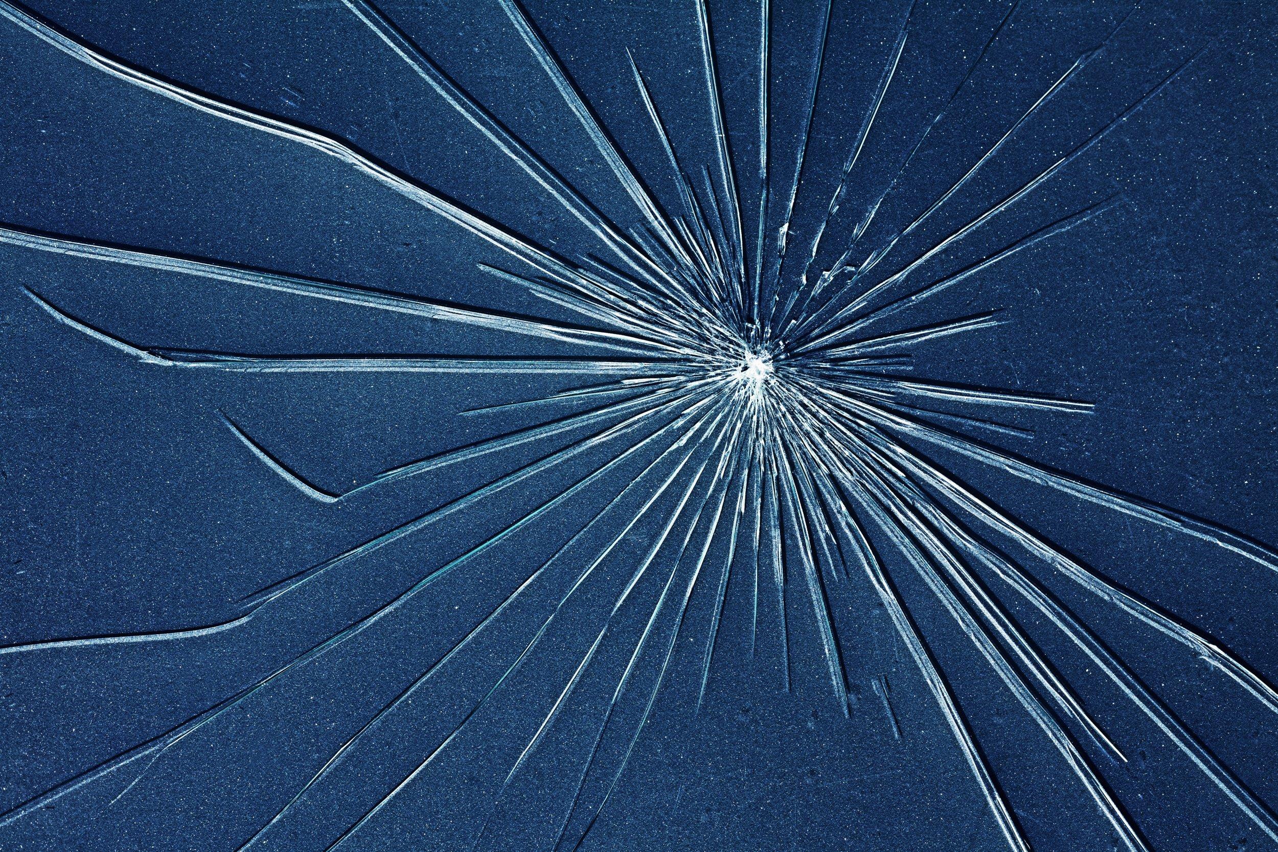 11-22-2013_FE0242_Icarus1