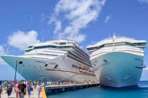 Cuba Cruise Ban: What Trump's New Regulations Mean If You've Already
