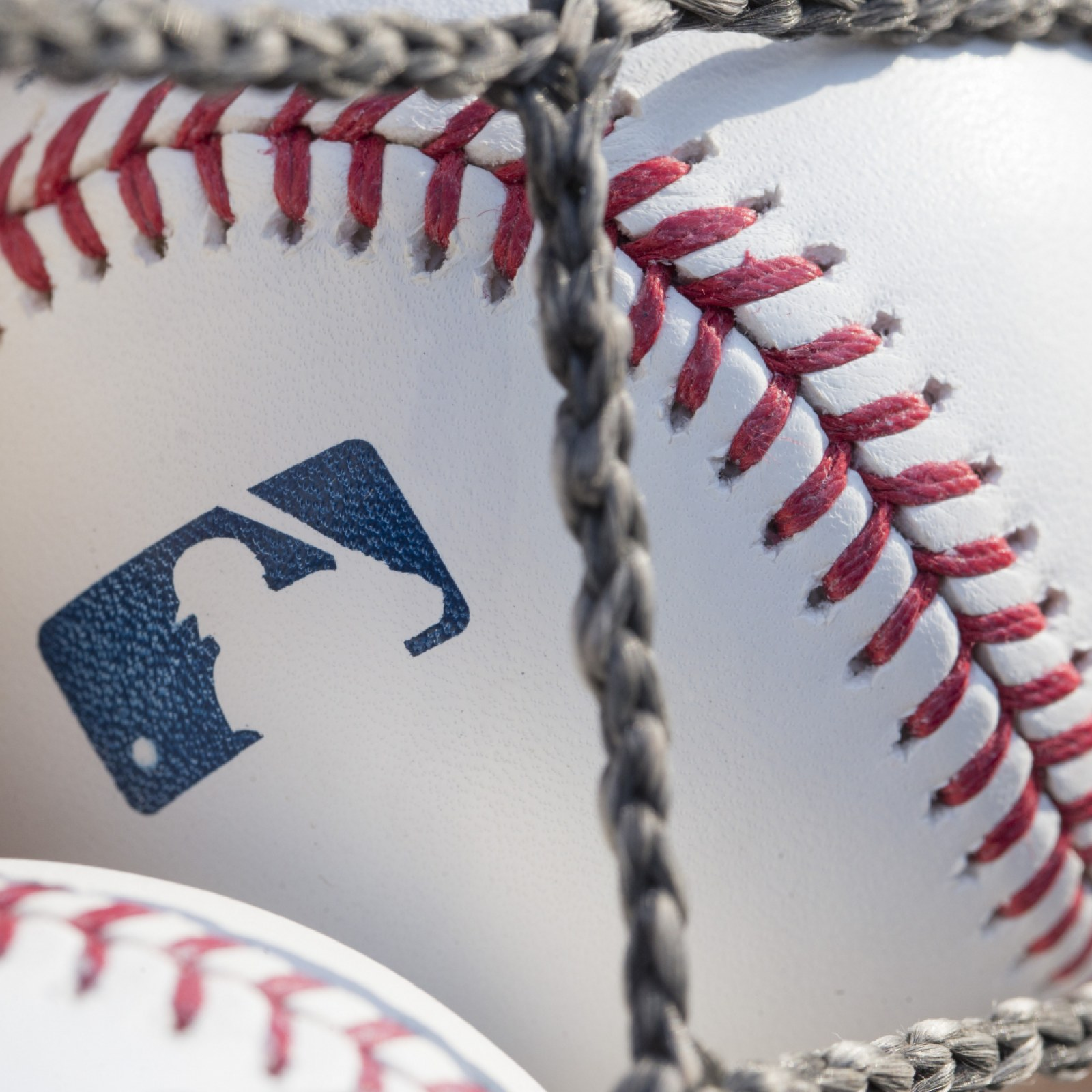 MLB Draft 2019 Today: TV Channel, Live Stream and Pick Order for