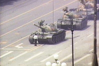 Tiananmen Square, anniversary, 30th, protest, censorship