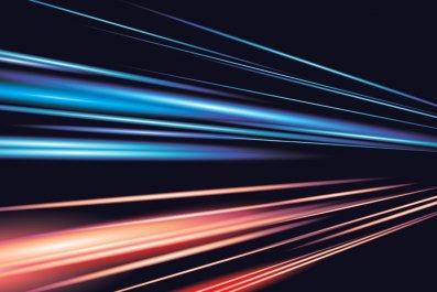 light, speed, light-speed