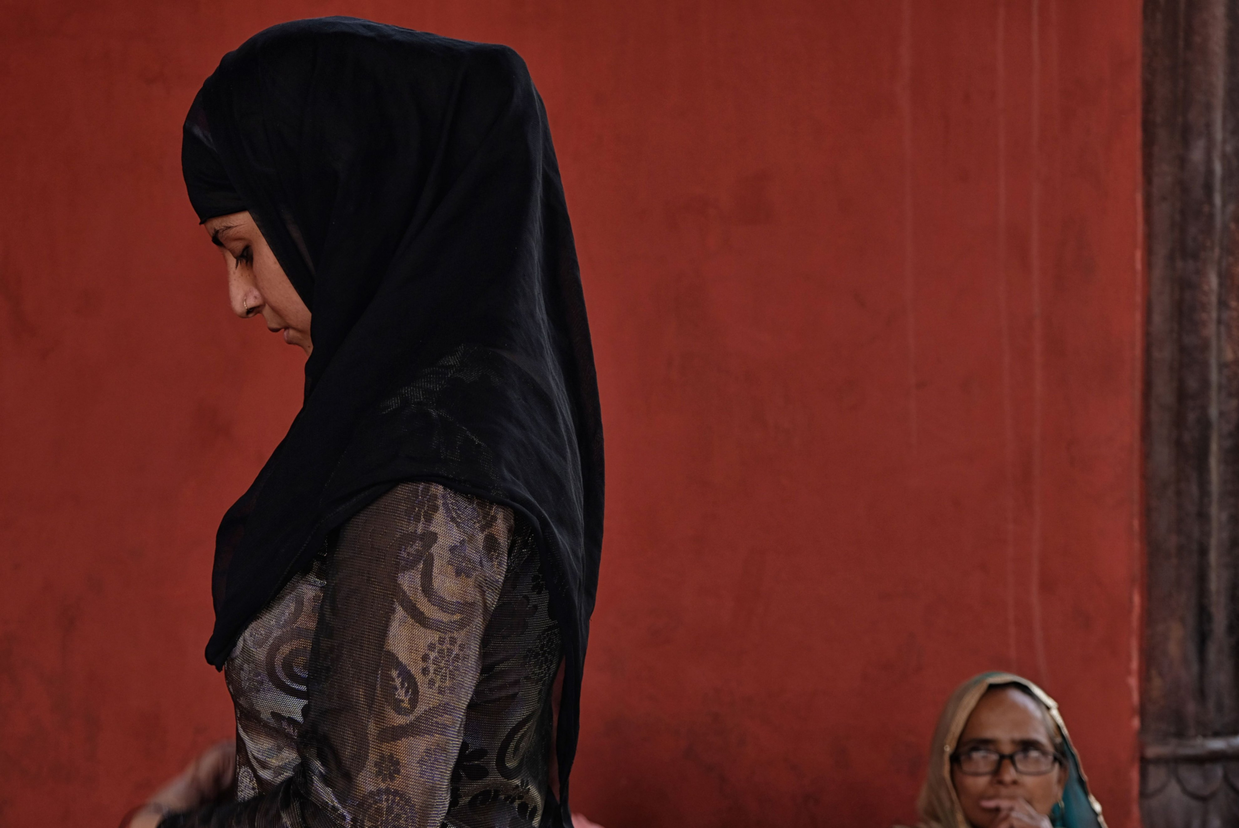 When Does Ramadan 2019 End? Eid al-Fitr Marks Culmination of