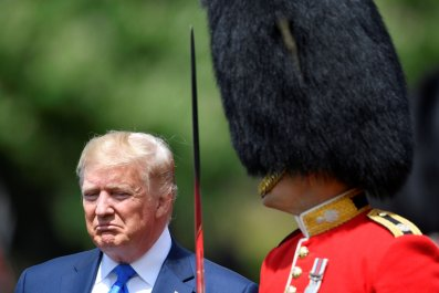 trump-visit-uk-trade-deal-farage-boris-caroline-lucas