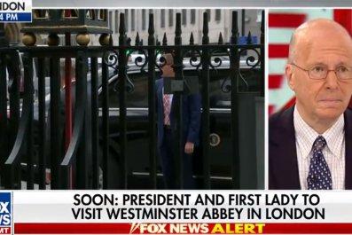 fox news warns trump brexit allies