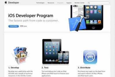 ios, 13, beta, released, download, direct, links, apple, enroll, public, beta