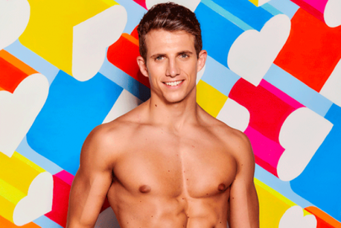 Love Island' Language: Lost in the British Slang? Here Are the Top