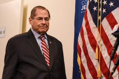 Democrats to hold series of Mueller hearings