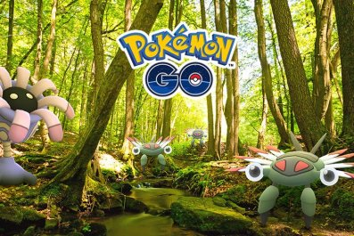 pokemon go adventure week 2019 start time