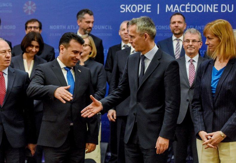 Macedonia_Stoltenberg