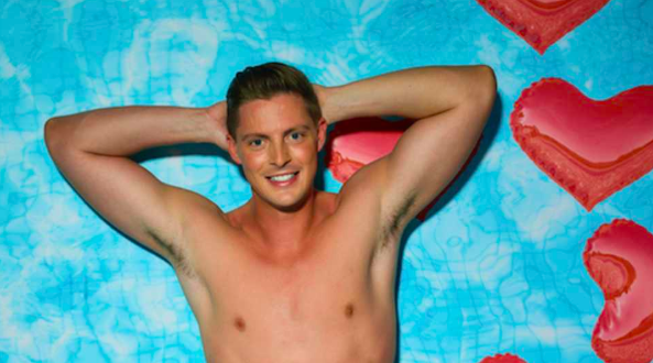 Love Island Dr Alex Speaks About Lack Of Mental Health Support By Producers In Light Of Contestant Deaths How will we be kept abreast of from the lowliest who's? love island dr alex speaks about lack