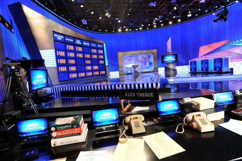 jeopardy! james holzhauer wager